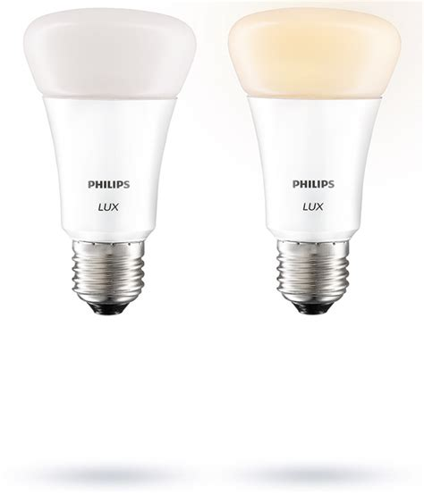 Lu Philips Hue philips hue expands line with hue tap wireless switch and 3d printed luminaires technabob
