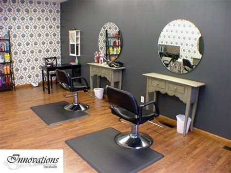 home salon decorating ideas 25 best ideas about home hair salons on pinterest hair