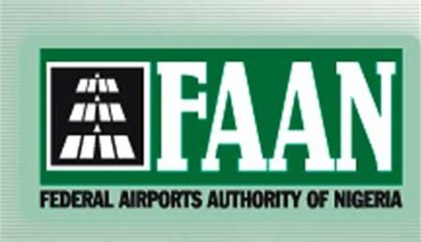port harcourt airport not the worst, says faan