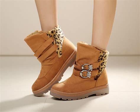 cadenas cortas para mujer botas cortas de mujer sin tacon