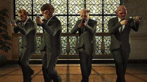 tips  tricks  gta  gosunoobcom video game news guides