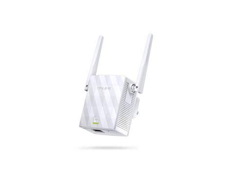 Link 300 Mbps Wifi Range Extender Tl Wa855re tp link tl wa855re tp link 300mbps mini wi fi range extender ebuyer