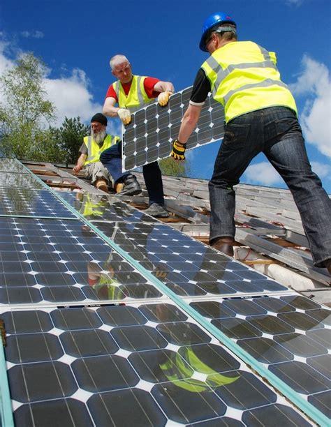 prestiti etica fotovoltaico finanziamenti agevolati con etica e