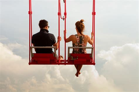 swing amsterdam over the edge swing in amsterdam