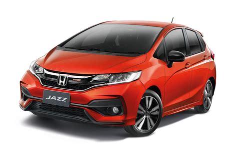 Sparepart Honda Jazz Rs honda jazz rs at 2017 ราคา 739 000 บาท ฮอนด าแจ ส สเปค