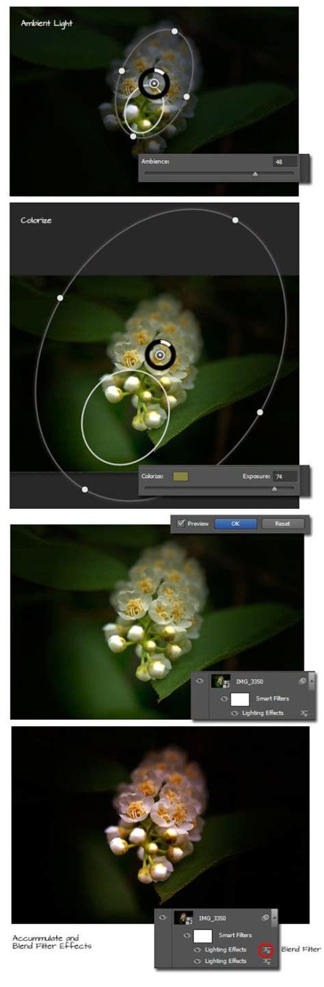 adobe photoshop cs6 zombie tutorial 40 adobe photoshop cs6 free tutorials for beginners