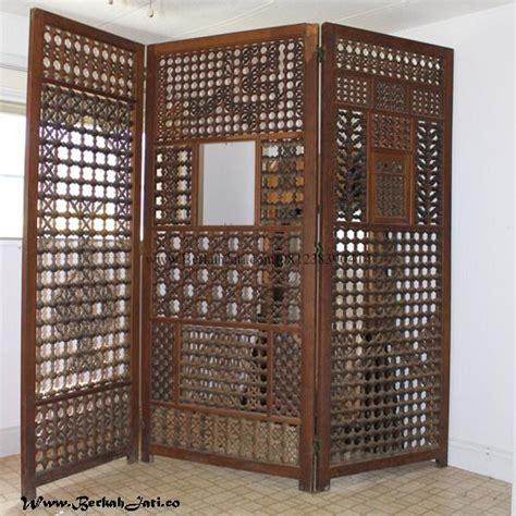 sketsel minimalis kotak kotak berkah jati furniture berkah jati furniture