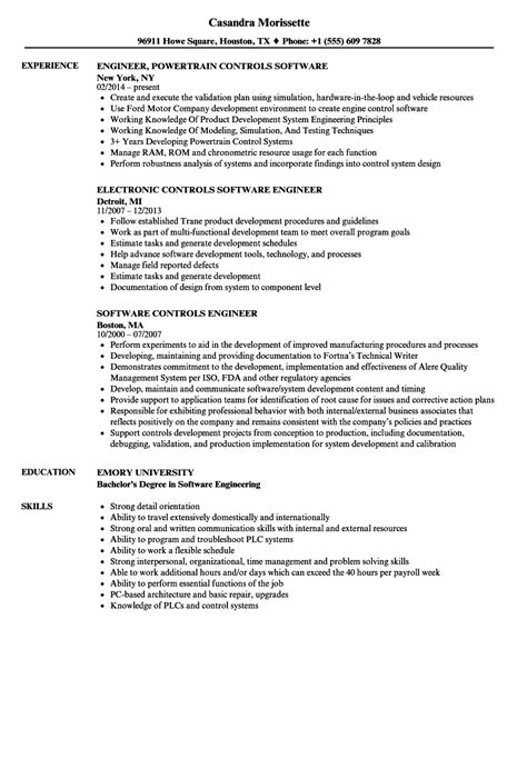 Car Test Engineer Cover Letter by Car Test Engineer Cover Letter Hotel Driver Cover Letter