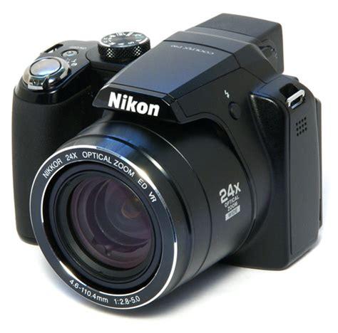 Kamera Nikon Prosumer harga lengkap kamera digital prosumer agustus