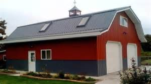 barn plans for sale barns with living quarters plans joy studio design gallery best design