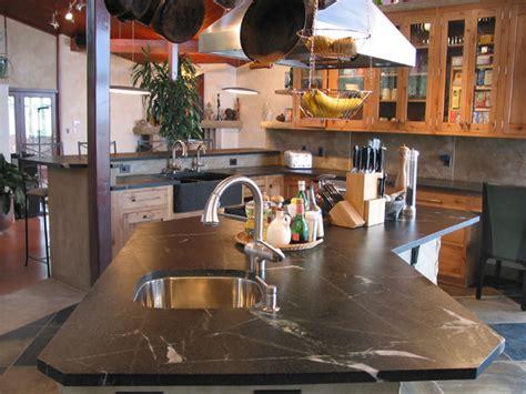 Soapstone Bay Area - 26 dorado soapstone soapstone countertops slabs