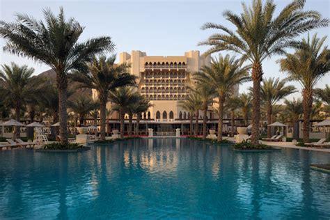 best hotel in muscat arabic zeal 187 hotels in muscat