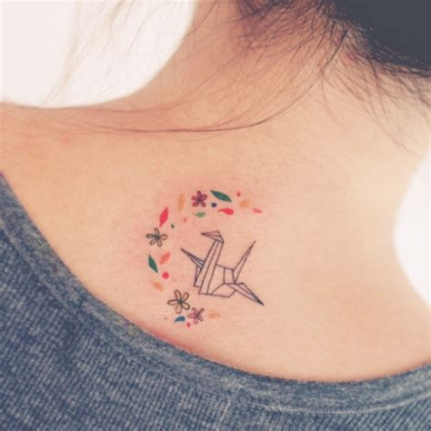 tattoo korea address korean tattoos designs ideas and meaning tattoos for you