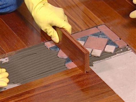 Fix A Floor Home Depot by 100 Squeaky Floor Screws Home Depot Best 25