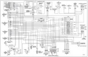 harley road king wiring diagram harley harley davidson free wiring diagrams