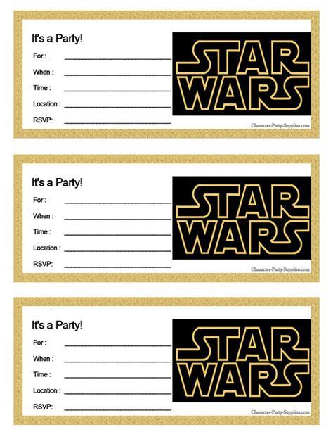 card template hermine best 25 einladung wars geburtstag basteln ideas on
