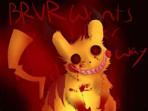pokemon mix  unown radio signal, drought, and lavender