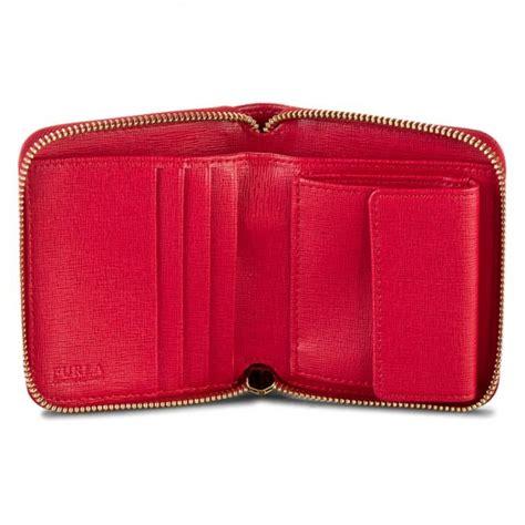 Furla Small Zipper Wallet small s wallet furla babylon 851593 p pr71 b30