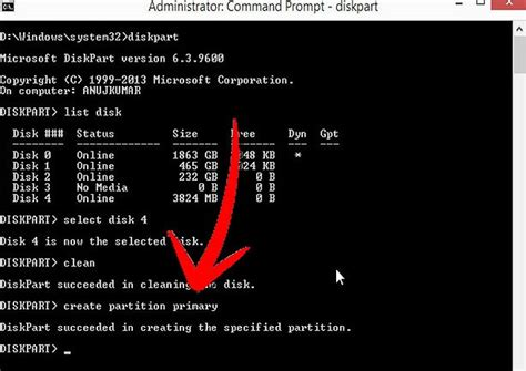format flash disk diskpart how to make an usb bootable 5 methods bootable usb