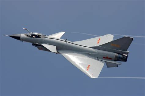 best fighter jet top 10 most advanced fighter jets crafts in the world