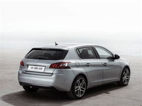 peugeot car leasing uk peugeot 308 1 6 bluehdi 120 active car leasing