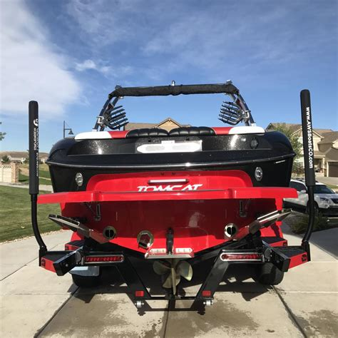 first time boat owner first time boat owner questions boats accessories tow