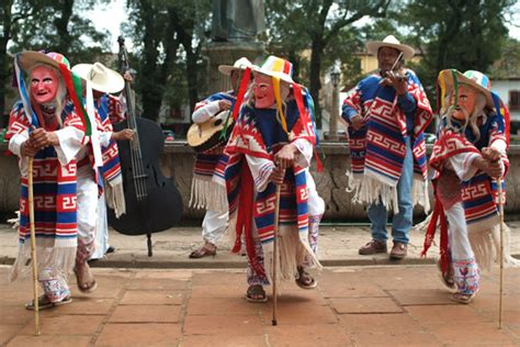 Imagenes De Up Los Viejitos | im 225 genes de danza de los viejitos im 225 genes