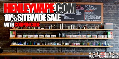 vape ape coupon code