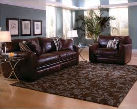 Livingroom Rugs by Area Rugs In Dubai Amp Across Uae Call 0566 00 9626