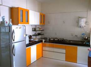 Interiors Of Kitchen 42 Best Kitchen Design Ideas With Different Styles And Layouts Homedizz
