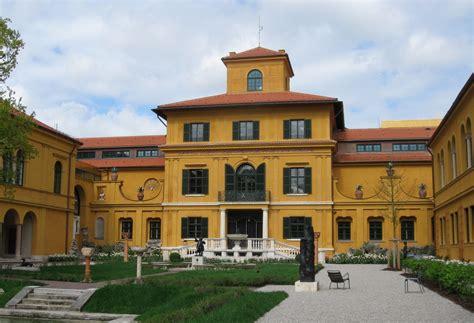 lehnbach haus file 2013 05 04 lenbachhaus muenchen 8 jpg wikimedia commons