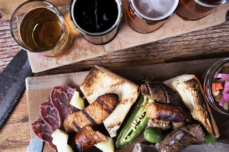 charcuterie the craft and poetry of curing meats at home homesteader hacks books best charcuterie boards in vancouver daily hive vancouver