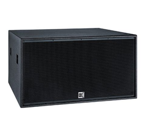 Speaker Subwoofer 18 Inches 18 inch subwoofers images