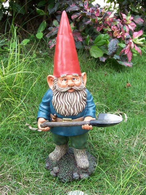 garden gnomes china cartoon designs miniature funny garden gnomes gnome