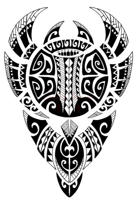 28 best maori polynesian tattoo design images on 659 best images about maori on