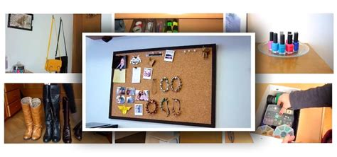 how to organize your room 7 tips for organizing your room 171 housekeeping wonderhowto
