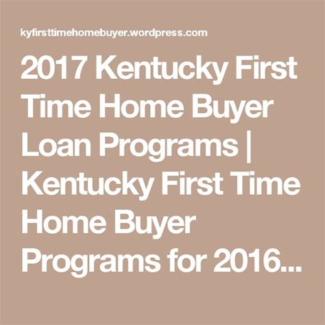 First Time Home Buyer Obama Plan | first time home buyer tax credit up to 8000 federal html