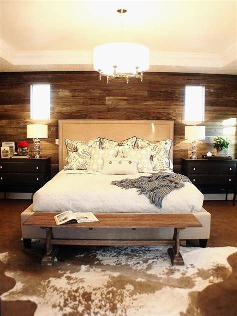 rustic bedroom lighting rustic bedroom with matching nightstands and ls