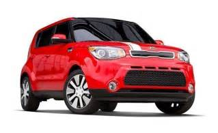 kia new cars 2014 new cars for 2014 kia feature car and driver