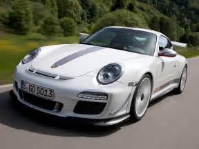Porsche 911 Gt3 Rs 4 0 Specs Porsche 911 Gt3 Rs 4 0 Specs 2011 2012 2013