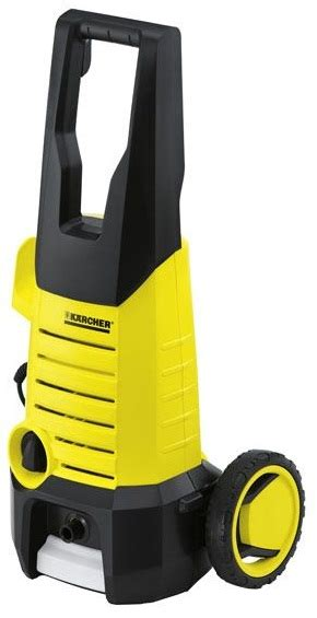 Karcher K 2 360 karcher k 2 360 reviews productreview au