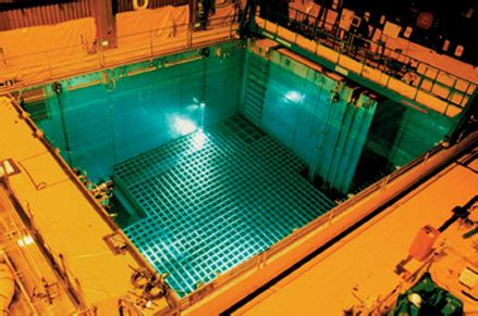 fukushima faqs | union of concerned scientists