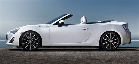 subaru brz convertible price subaru brz convertible undecided photos 1 of 2