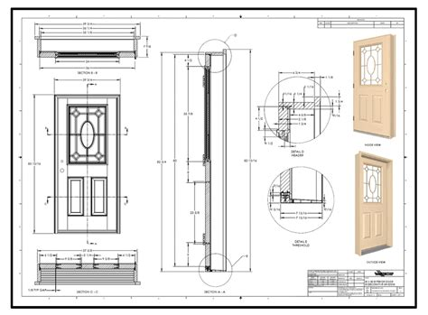 turbocad drawing template stem solutions mechanical engineering and design validation