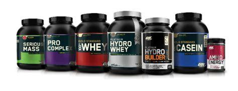 best building supplements for building supplements