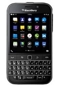 Hp Blackberry Klasik spesifikasi lengkap blackberry classic dan harga 2014