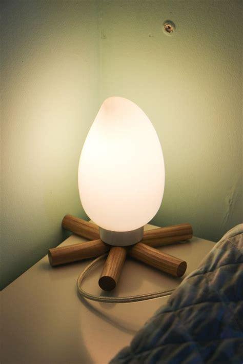 Boy Nursery Light Fixtures 25 Best Ideas About Lighting On Pinterest Ls Balloon Lights And Ceiling Lighting