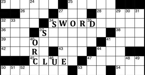 boat parts crossword clue shoe or boot part crossword clue shoes collections