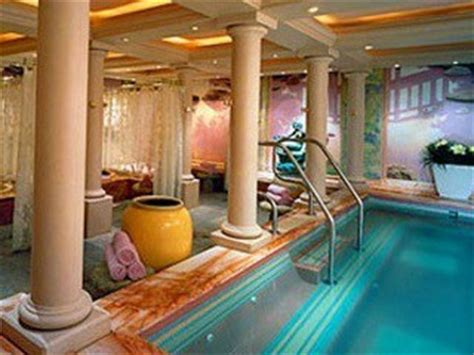 Qua Baths Spa by Qua Baths Spa Caesars Palace Las Vegas Deals