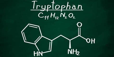 alimenti ricchi di serotonina il triptofano l aminoacido benessere la mente 232